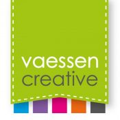 logo vaessen_creative-small