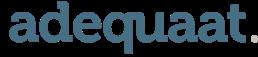 ADQ.logo-kleur-WEB-v2
